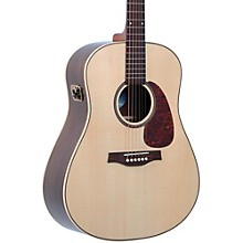 Seagull Maritime SWS Rosewood SG QI Acoustic-Electric Guitar