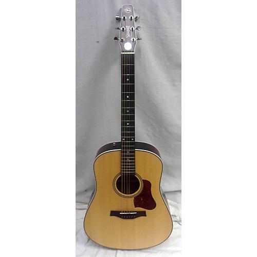 Seagull Maritime SWS Sg Acoustic Guitar