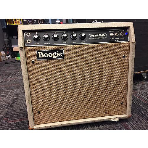 Mesa Boogie Mark 1 Tube Guitar Combo Amp