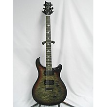 PRS Mark Holcomb Electric Guitar