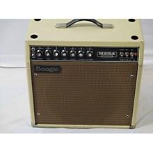 Mesa Boogie Mark II B Tube Guitar Combo Amp