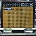 Mesa Boogie Mark IV 1x12 85W FLAME BUBINGA Tube Guitar Combo Amp thumbnail