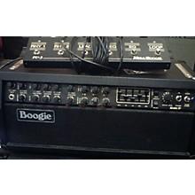 Mesa Boogie Mark IV 85W Tube Guitar Amp Head
