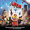 Alliance Mark Mothersbaugh - Lego Movie (Original Soundtrack) thumbnail
