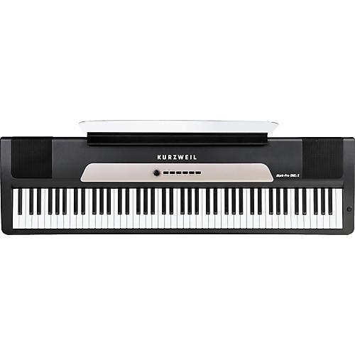kurzweil mark pro oneis 88 key keyboard controller guitar center. Black Bedroom Furniture Sets. Home Design Ideas