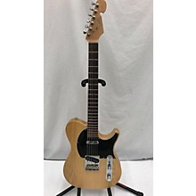 CMG Guitars Mark Solid Body Electric Guitar