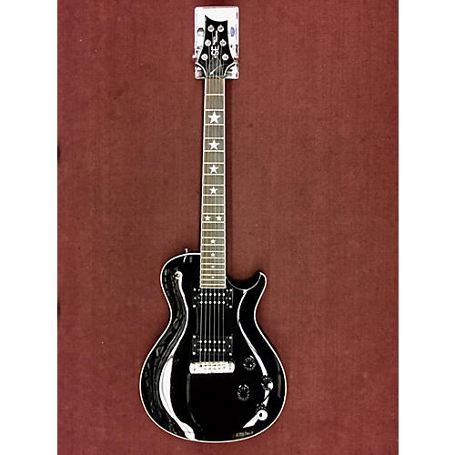 PRS Mark Tremonti Signature SE Solid Body Electric Guitar