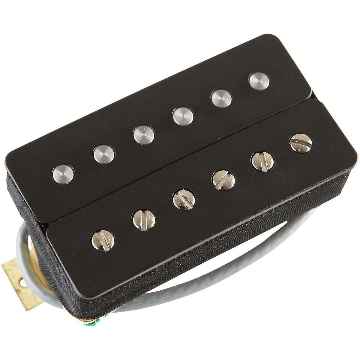 PRS Mark Tremonti Treble Electric Guitar Pickup