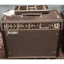 Mesa Boogie Mark V 90 W Tube Guitar Combo Amp