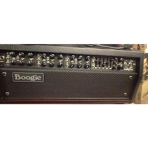 Mesa Boogie Mark V 90W Tube Guitar Amp Head
