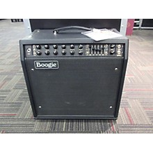 Mesa Boogie Mark V Thirty Five 1x12 Tube Guitar Combo Amp
