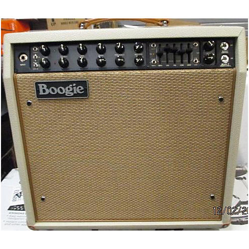used mesa boogie mark v thirty five 1x12 tube guitar combo amp guitar center. Black Bedroom Furniture Sets. Home Design Ideas