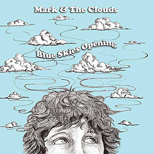 Alliance Mark & the Clouds - Blue Skies Opening