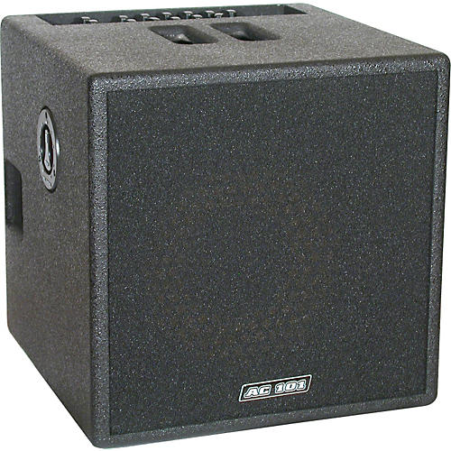 Markbass Markacoustic AC101 Acoustic Combo Amp