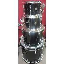Gretsch Drums Marquee Drum Kit