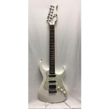 AXL Marquee Sro Solid Body Electric Guitar