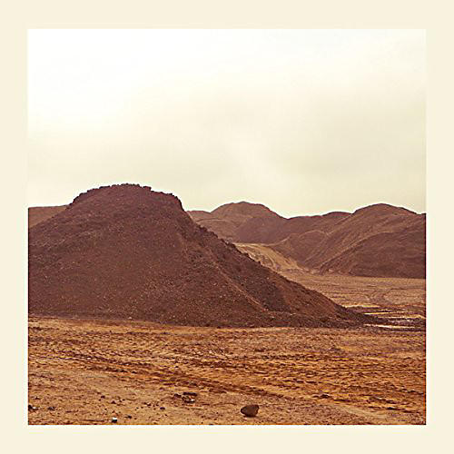 Alliance Marquis Hawkes - Raw Materials