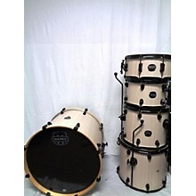 Mapex Mars Crossover Drum Kit