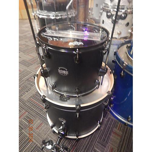 Mapex Mars Drum Kit