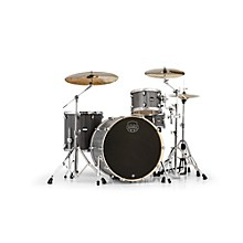 Mars Series 4-Piece Rock 24 Shell Pack Graywood