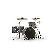 Mars Series 5-Piece Crossover Shell Pack Smokewood
