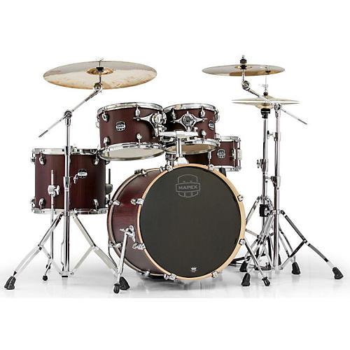 Mapex Mars Series 5-Piece Jazz/Rock Shell Pack
