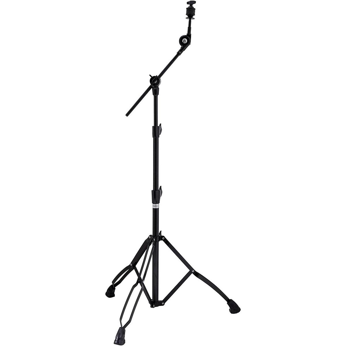 Mapex Mars Series B600 Boom Cymbal Stand Chrome