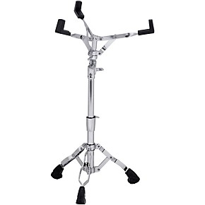 mapex mars series s600 snare drum stand guitar center. Black Bedroom Furniture Sets. Home Design Ideas