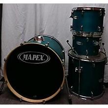 Mapex Mars V Drum Kit