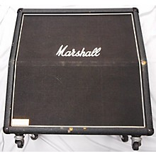 Marshall Marshall JCM800 Guitar Cabinet