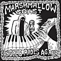 Alliance Marshmallow Coast - Vangelis Rides Again thumbnail