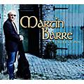 Alliance Martin Barre - Order of Play thumbnail