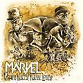 Alliance Marvel - Hills Have Eyes thumbnail