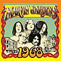 Alliance Marvin Gardens - 1968 thumbnail
