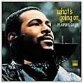 Universal Music Group Marvin Gaye - What's Going On Vinyl LP thumbnail