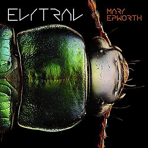 Alliance Mary Epworth - Elytral