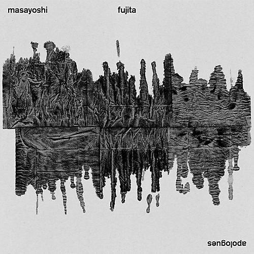 Alliance Masayoshi Fujita - Apologues