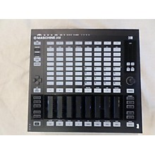 Native Instruments Maschine Jam DJ Controller