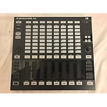 Native Instruments Maschine Jam DJ Controller