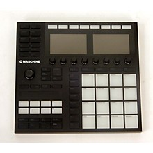 Native Instruments Maschine MK3 MIDI Controller