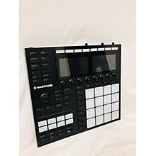 Native Instruments Maschine MKIII Audio Interface