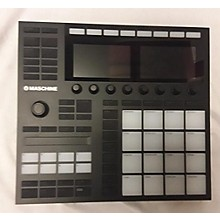 Native Instruments Maschine MKIII Multi Effects Processor