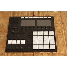 Native Instruments Maschine MKIII Production Controller