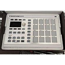 Native Instruments Maschine Mikro MKII MIDI Controller