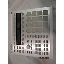Native Instruments Maschine Mk2 Production Controller