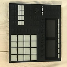 Native Instruments Maschine Mk3 Production Controller Production Controller