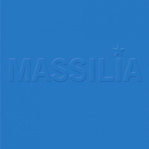Alliance Massilia Sound System - Massilia