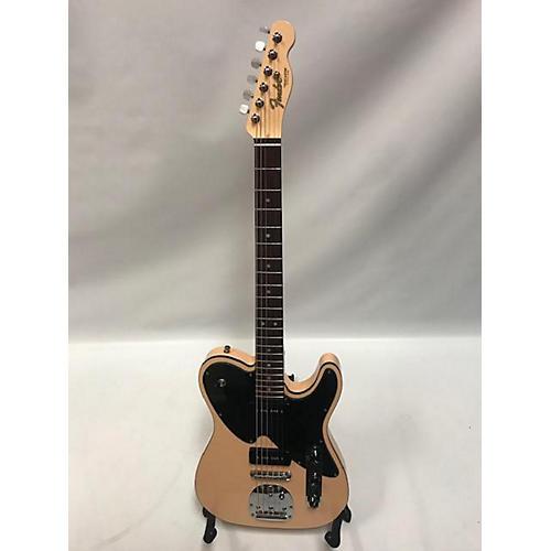 Fender Master Built Yuri Custom Tele Nos Solid Body Electric Guitar