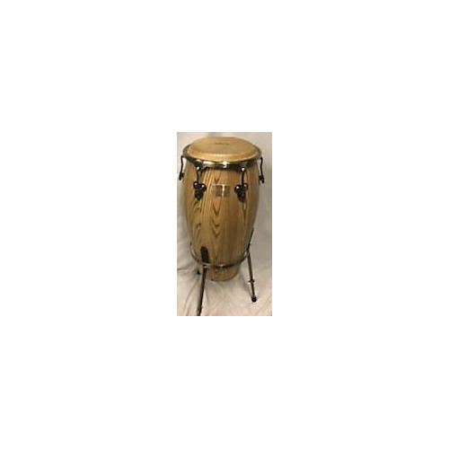 Tycoon Percussion Master Grand Series 10