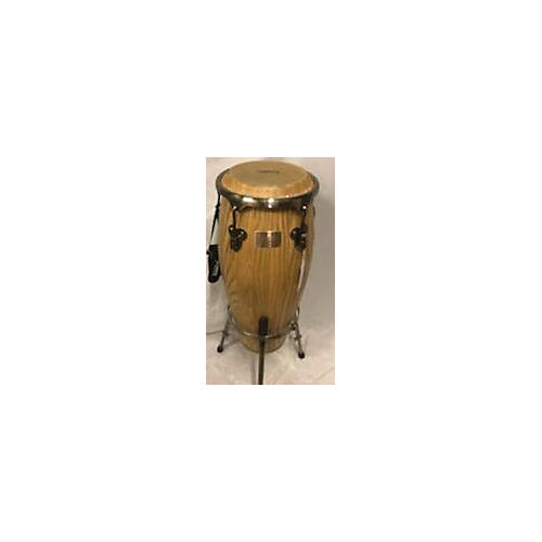 Tycoon Percussion Master Grand Series 11.75